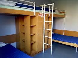 chambre de jeunesse chambre de 4 photo de auberge de jeunesse de biarritz biarritz
