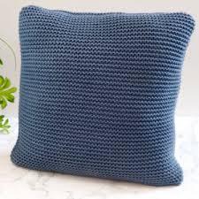 Modern Throw Pillows For Sofa Contemporary Modern Decorative Pillows Hayneedle