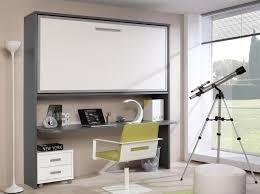 desk murphy beds best of interior design