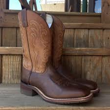 dan post s boots sale dan post s brown lindbergh 11 saddle work boot