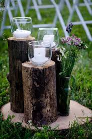 Pictures Of Tree Stump Decorating Ideas 100 Fab Country Rustic Wedding Ideas With Tree Stump U2013 Page 4 U2013 Hi