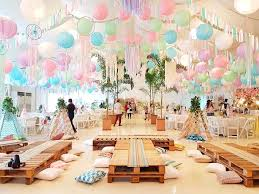 party decorations design party decorations best 25 birthday ideas on