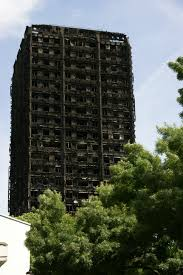 light tower parts plus grenfell tower fire wikipedia