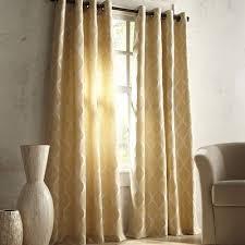 Moorish Tile Curtains Moorish Tile Gold Curtain Curtains Gold Curtains And Gold