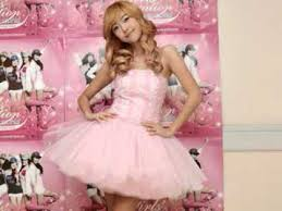 jessica snsd ft key shinee barbie live hd