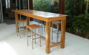 bar amazing pub bar table about remodel home decor ideas along