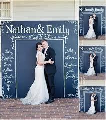 wedding backdrop board 10 best backdrops for wedding images on chalkboard