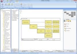 genesys user guide physical n2 diagram jpg