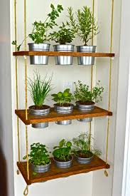 perfect home design outdoor plant stand ideas cabinets plumbing