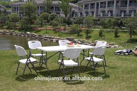 6ft Banquet Table by List Manufacturers Of 6ft Banquet Table Buy 6ft Banquet Table