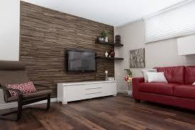 livingroom edinburgh friendlywall wood paneling color edinburgh contemporary