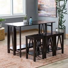 dining room sets for sale kitchen dining table sets on sale our best deals discounts