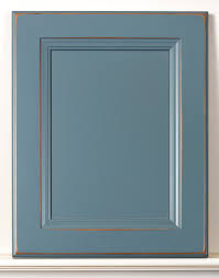 cabinets drawer flat panel kitchen cabinet doors tableware