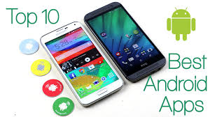 top android top 10 ultimate android apps july 2017 web soothe