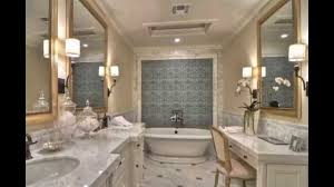 Modern Bathroom Wall Sconces Shocking Bathroom Wall Sconces Contemporary Pict Of Trend And