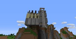 1001 Minecraft House Ideas Thaumcraft 3 0 5i Outdated Minecraft Mods Mapping And