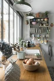 rangement cuisine ikea etagere de cuisine ikea awesome etagere cuisine beau etagere murale