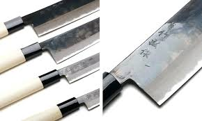 great kitchen knives best set of kitchen knives huetour