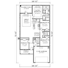 Dr Horton Floor Plans by The Isabella Hawk U0027s Landing Pace Florida D R Horton