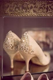 wedding shoes jeweled heels 87 best wedding shoes inspiration images on shoes
