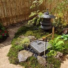 chambre d hote japon taille japonaise niwaki hortitherapie frederique dumas meditation