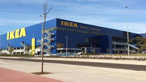how do you get a free shipping code from ikea reference com