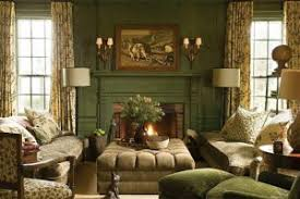 historic home interiors lovely historic home interiors on home interior for week s best