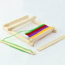 wood weaving loom promotion shop for promotional wood weaving loom