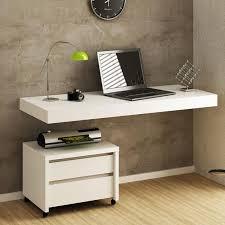 Floating Desk Diy Best 25 Floating Desk Ideas On Pinterest Bureaus Floating Wall