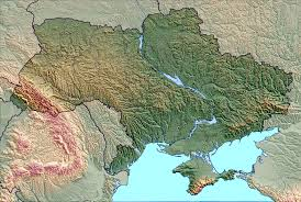 map ukraine map live crisis of ukraine world in war