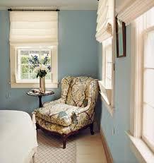 pretty blue bedroom u0027rivera azure u0027 by benjamin moore benjamin