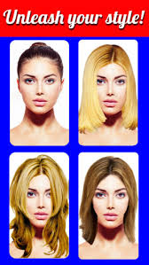 virtual hair makeover for women over 50 free hairstyles makeover virtual hair try on to change yr look on the