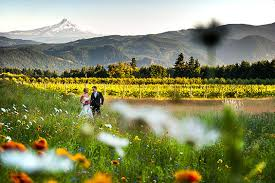 wedding venues spokane top 10 wineries for a wedding