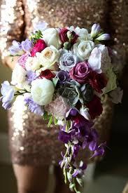 wedding flowers kent 393 best purple wedding flowers images on purple