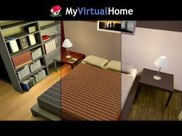 Ideal Home 3d Home Design 12 Review Myvirtualhome Download