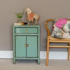 where to buy bedside ls blue bedside cabinet duck egg blue furniture orchid