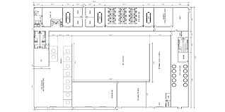 warehouse layout software free download warehouse floor plan design software free layout 01 floor 2