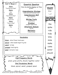 worksheets for 1st graders u2013 wallpapercraft