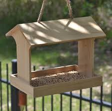 cool bird house plans enchanting bird feeder australia 55 bird feeders australia plans