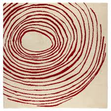 Round Rugs 8 Ft by Rugs U0026 Area Rugs Ikea