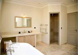 italco inc villa for rent