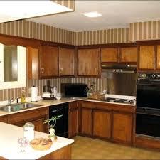 short kitchen wall cabinets short kitchen wall cabinets kitchen cabinets lowes cost