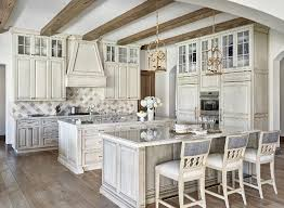 Off White Kitchen Cabinets by 8 Best Dream Home Images On Pinterest Architecture Spaces And 3