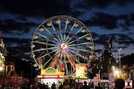 halloween city marion indiana fairs and festivals on aroundindy com