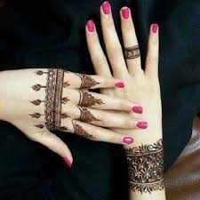 1157 best henna ideas images on pinterest hindus flower and
