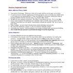 Usa Jobs Federal Resume by Examples Of Resumes 93 Exciting Usa Jobs Resume Format For In