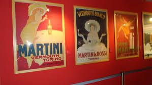 martini rossi poster итальянский стиль и качество dionis
