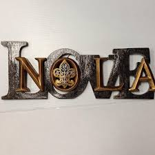 Louisiana travel belt images 370 best louisiana images louisiana history jpg
