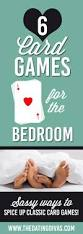 games for the bedroom romantic night romantic and bedrooms
