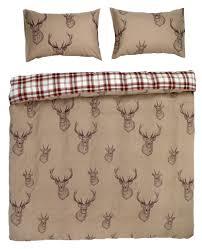 Bedroom Sets Jysk Duvet Cover Choose Bedding And Duvet Cover Sets Jysk